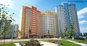 Новостройка: ЖК Бунинский, Москва, Новомосковский - ID 25535