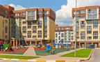 Новостройка: ЖК Красногорский, Москва, Красногорск - ID 27073