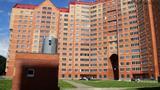 Новостройка: ЖК Горки-Фаворит, Московская область - ID 22197