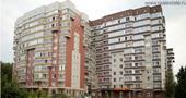 Новостройка: ЖК Времена Года, Московская область - ID 25696