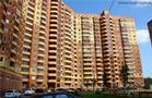 Новостройка: ЖК Новое Бисерово, Московская область - ID 22339