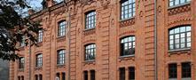 Новостройка: ЖК Wine House (Вайн Хаус), Москва, Центральный - ID 29582