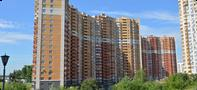 Новостройка: ЖК Альбатрос, Москва, Северо-Западный - ID 22698
