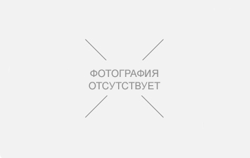 Новостройка: Green park ( Грин парк) - ID 0