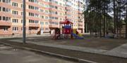Новостройка: ЖК Палитра, Подмосковье - ID 22817