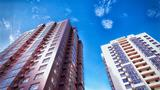 Новостройка: ЖК Сити-комплекс Барбарис, Москва, Бибирево  - ID 26259