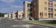 Новостройка: ЖК Сакраменто, Москва, Балашиха - ID 28429