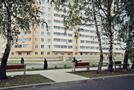 Новостройка: ЖК Кокошкино, Москва, Новомосковский - ID 26416