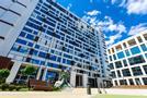Новостройка: ЖК TriBeCa Apartments (Трибека Апартментс), Москва, Центральный - ID 29479
